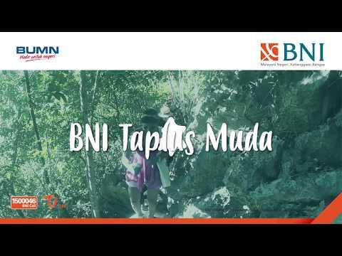 BNI - Taplus Muda - FHD