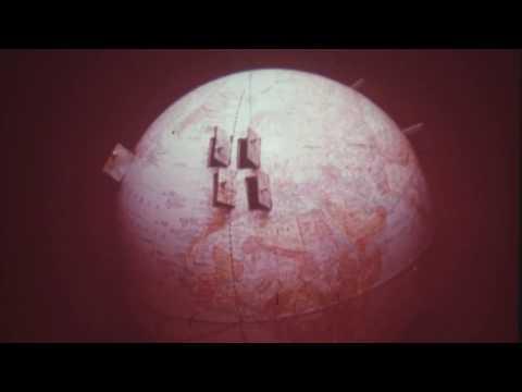 The Nature of Capitalism - Michael Parenti & Art House Politics