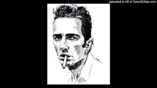 Joe Strummer & The Mescaleros - Long Shadow