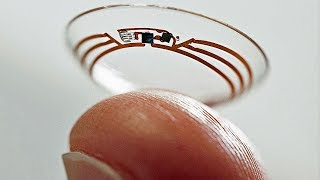 10 Futuristic Technologies Coming Out By 2050