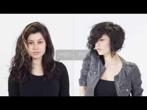 Witaminy dla wzrostu włosów Nowosybirsku