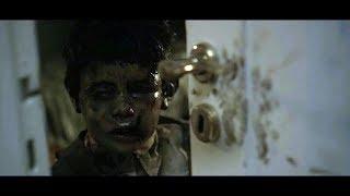 Оцепеневшие от страха - русский трейлер \ ужасы 2018 \ фильмы 2018