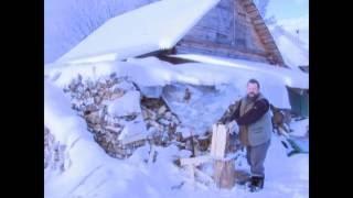 УДИВИТЕЛЬНЫЕ ЛЮДИ 2 Александр Билецкий