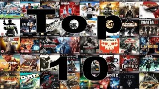 أفضل 10ألعاب مدفوعة حتى الان android & ios | الألعاب المدفوعه مجانا | Top 10 paid games