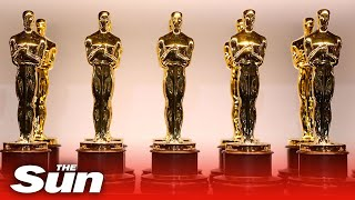 Oscars 2020 nominations announced