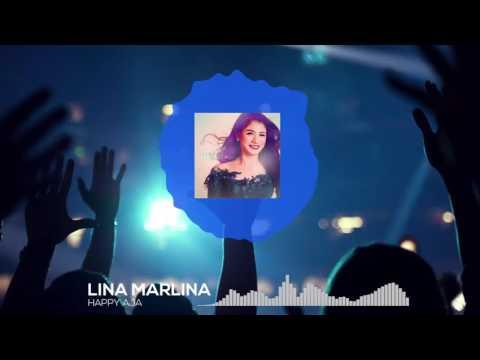 Lina Marlina Rilis Single Terbaru Berjudul Happy Aja