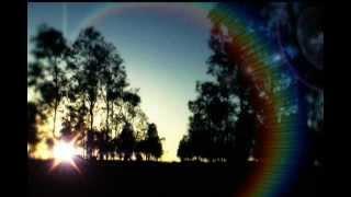 Entre el cielo y la tierra Teaser