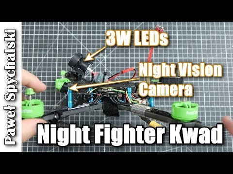 the-night-fighter--fpv-drone-for-flying-at-night