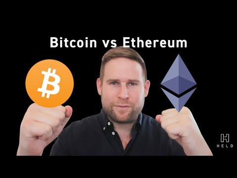 Galite užsisakyti bitcoin robinhood