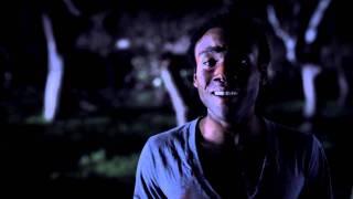 "Video thumbnail of ""Childish Gambino - Bonfire (explicit)"""