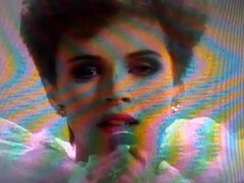 sheena easton - a song for you
