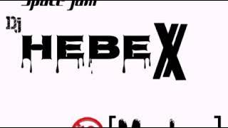 Public enemy vs. Space jam [ Hebex mashup ] Yellow claw & dj snake