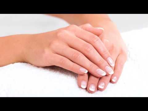 Die Webseite die Behandlung gribka der Nägel