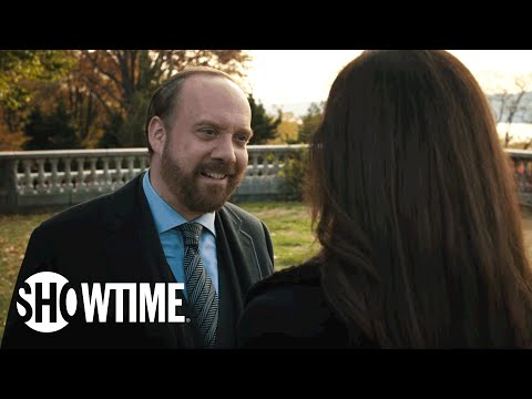 Billions 1.10 (Clip 'Turn and Leave')