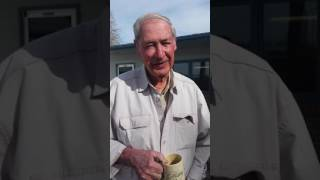 Dick recommends Colson Sprinkler & Landscaping