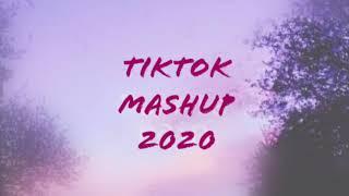 TikTok mashup 2020 (not clean) #3