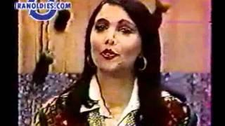 موزیک ویدیو خزان
