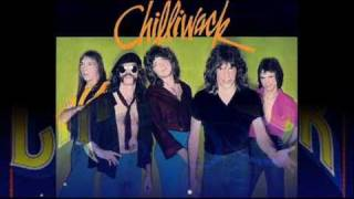 Chilliwack - My Girl (Gone, Gone, Gone) - [STEREO]