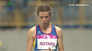 Girls of Universiade | Part two | Moments | ᴴᴰ