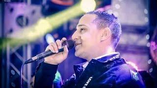 تحميل اغاني رضا البحراوي بيغني لاول مره اغنية احنا في خطر وديع مراد MP3
