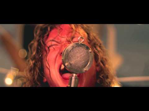 "West Water Outlaws | ""Caught In The Headlights"" Music Video"