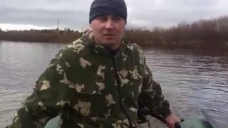 пвх лодка пилот м 320