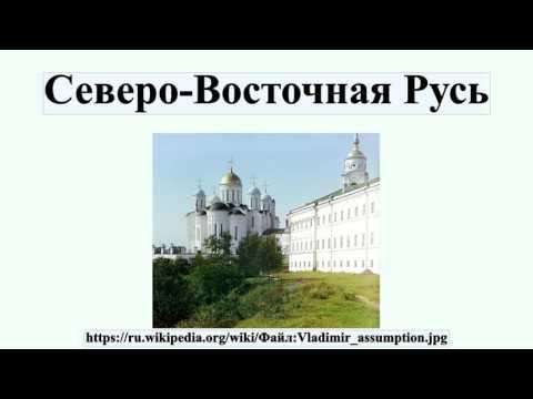 История храма ильи в черкизове