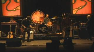 4 Drive-By Truckers -  Puttin People On The Moon