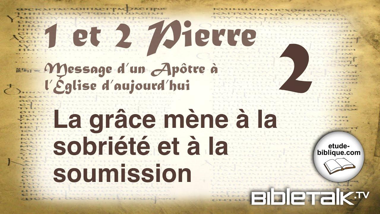 Saint Pierre disciple, apotre, martyr : histoire et ...
