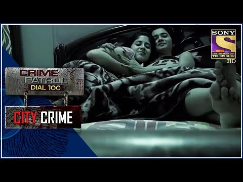 Download Crime Patrol Dial 100 - 25 March 2018 - Episode 740