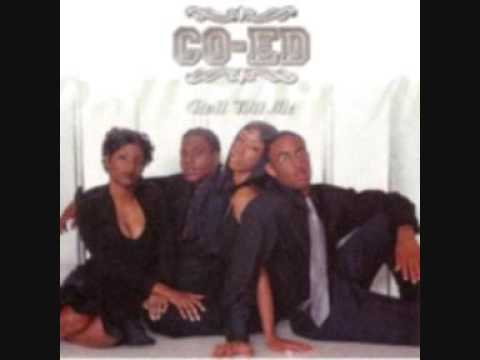 , title : 'Roll Wit Me - Co-Ed'