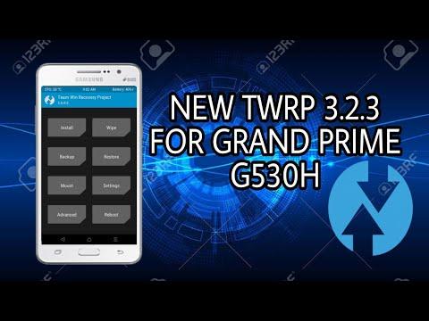 Rom Samsung Galaxy Grand Prime Sm G530M Android Oreo Xda