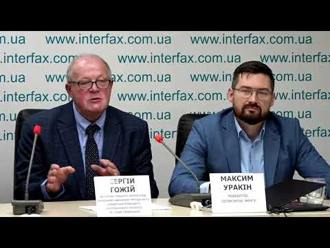 Teachers of Ukrainian universities actively getting vaccinated against COVID-19