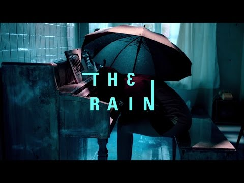 Ladies' Code - The Rain