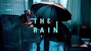 LADIES' CODE - The Rain
