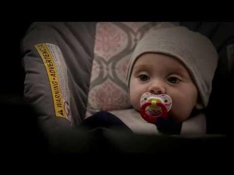 The Originals Season 2 Episode 13 - Elijah Blows Up Finn, Hope Power