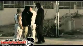 2Pac - Dumpin [ HD ]