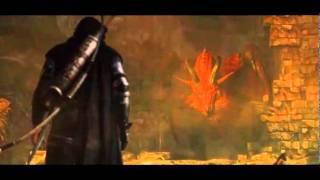 Smoczy teaser Dragon's Dogma