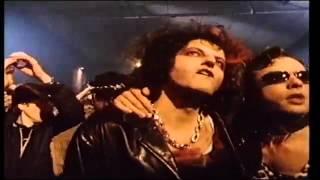 WAPWON COM OPUS   Live Is Life   Original Video 1985