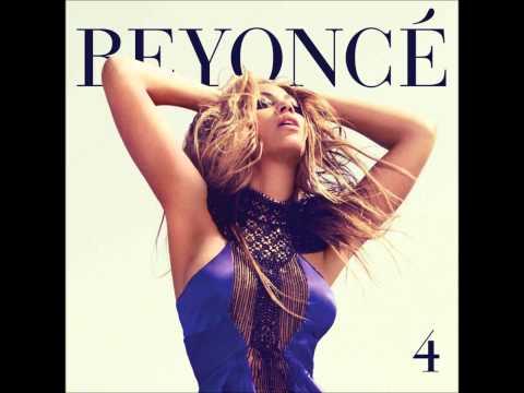 Beyonce: Love On Top Instrumental
