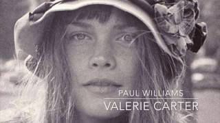 """Valerie Carter with Paul Williams """"I Won't Last a Day Without You"""""""