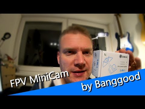 mini-fpv-camera-tx01-58-ghz-eachine--ein-cooles-livebild-aus-dem-modell-by-banggood