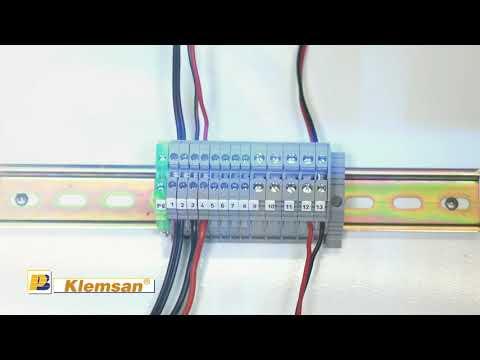 Misure di Temperatura, Sensoristica, Sicurezza industriale, Strumentazione industriale