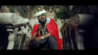 Mc Galaxy   Komolop Cholop (Official Video) (Nigerian Music)