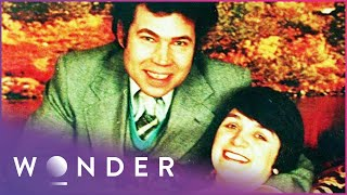 The Serial Killer Couple, Fred And Rose West   Born To Kill? S1 EP1   Wonder
