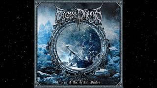 Frozen Dreams - Voices of the Arctic Winter (Full Album)