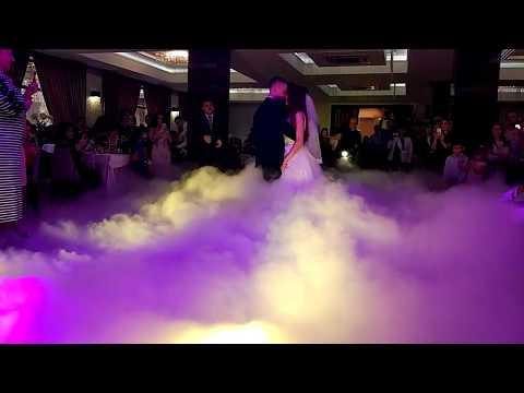 Фєєрверки, Важкий дим ,пірофонтани, Конфеті, відео 5