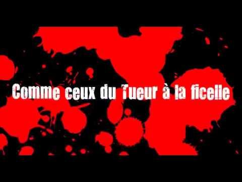 Vidéo de Didier Convard