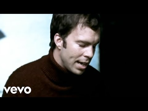Brick performed by Ben Folds Five