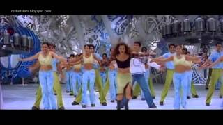 INTIKAB ALAM Dhool Reema Sen Ithunundu Muthathulla Song